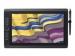 Tablettes et e-Books - Tablettes - DTH-W1320M-EU