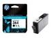 Printer Consumables - Printer Consumables - CB316EE#301
