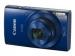 Caméra digitale et vidéo - Caméra digitale - 1091C001