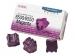 Consommables et accessoires - Encres solides - 108R00670
