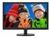 Monitoren - Monitoren - 223V5LHSB2/00