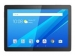 Tablettes et e-Books - Tablettes - ZA490034SE