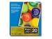 Consommables et accessoires - Papier - BP-71GP20