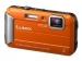 Caméra digitale et vidéo - Caméra digitale - DMC-FT30EF-D