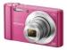 Caméra digitale et vidéo - Caméra digitale - DSCW810P.CE3