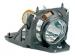 Projecteurs - Lampes - SP-LAMP-002A