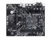 Onderdelen - Moederborden - B450M S2H