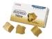 Consommables et accessoires - Encres solides - 108R00671