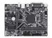 Composants - Carte mère - H310M DS2 2.0
