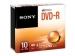 Hard Drives & Storage - Hard Drives & Storage - 10DMR47SS