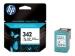 Consommables et accessoires - Cartouches d'encre - C9361EE#UUS