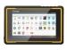 Tablettes et e-Books - Tablettes - ZD77P3DH5AAX