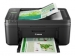 Printers en fax - Multifunctionele kleur - 0013C009