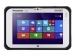 Tablettes et e-Books - Tablettes - FZ-M1D100YT3