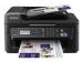 Imprimantes et fax - Multifonction couleur - C11CE36403