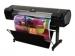Imprimantes et fax - Imprimante grand format - CQ113A#B19