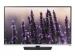 Televisie - Televisie - UE22K5000AWXXN