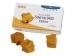 Consommables et accessoires - Encres solides - 108R00607