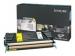 Consommables et accessoires - Toner - C5202YS