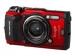 Caméra digitale et vidéo - Caméra digitale - V104190RE00