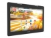 Tablettes et e-Books - Tablettes - 503326