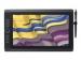 Tablettes et e-Books - Tablettes - DTH-W1320H-EU