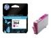 Consommables et accessoires - Cartouches d'encre - CB319EE#301