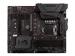 Onderdelen - Onderdelen - B250 GAMING M3