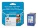 Consommables et accessoires - Cartouches d'encre - C9352AE#301