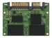 Disque dur et stockage - SSD Interne - TS16GHSD630