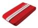 Disque dur et stockage - Disque dur externe - 53088