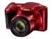 Caméra digitale et vidéo - Caméra digitale - 1069C002