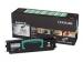 Consommables et accessoires - Toner - E450A11E