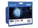 Verbruiksgoederen en accessoires - Verbruiksgoederen en accessoires - LC-1280XLVALBP