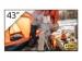 Televisie - Televisie - FWD-43X70H/T