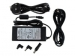 Ordinateurs portable - Adaptateur secteur - AC-U90EU-DL
