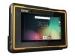 Tablettes et e-Books - Tablettes - ZD7NJ3DE5OXX
