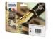 Verbruiksgoederen en accessoires - Verbruiksgoederen en accessoires - C13T16364022