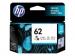 Verbruiksgoederen en accessoires - Inktcartridge - C2P06AE#UUS
