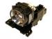 Projectoren - Projectoren - SP-LAMP-046