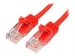 Kabels - Kabels - 45PAT10MRD