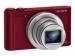 Caméra digitale et vidéo - Caméra digitale - DSCWX500R.CE3