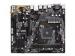 Onderdelen - Moederborden - AB350M-HD3