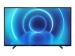Televisie - Televisie - 70PUS7505/12