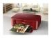 Printers en fax - Multifunctionele kleur - 0515C046AA