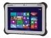 Tablettes et e-Books - Tablettes - FZ-G1W6301T3