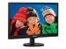 Monitoren - Monitoren - 203V5LSB26/10