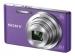 Caméra digitale et vidéo - Caméra digitale - DSCW830V.CE3