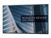 Digital Signage - Digital Signage - DELL-C5519Q