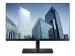 Monitors - Monitors - LS24H850QFUXEN
